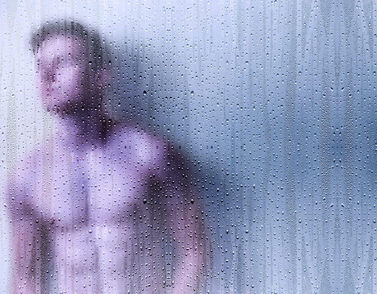 Higiena penisa – dbaj o swoją męskość