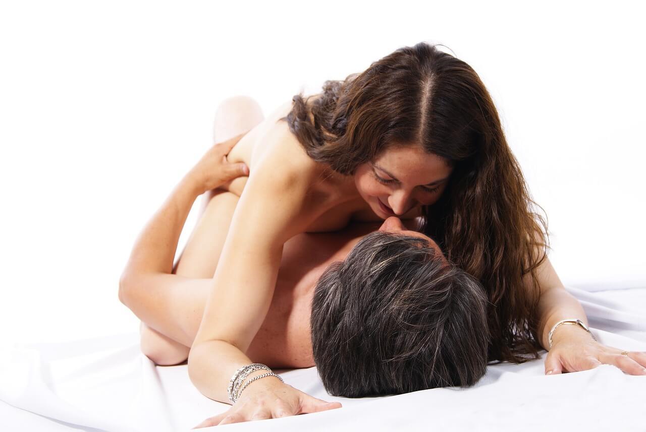 Masaż prostaty – jak go wykonać?